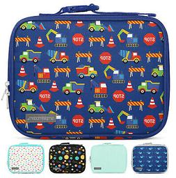 Simple Modern Lunch Bag 3L Hadley for Kids - Insulated Women