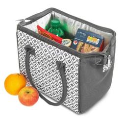 Childrens Kids Adult Lunch Bags Insulated Cool Bag Picnic Ba