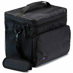 Insulated Lunch Box for Men | Lunch Cooler Bag | Lunch Boxes