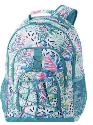 Backpacks bags Lot