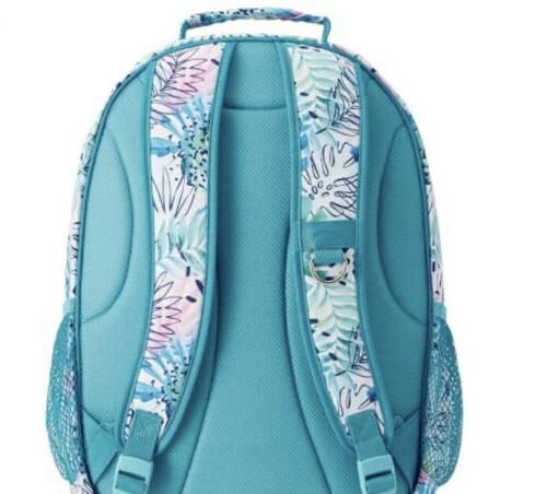 Backpacks Lunch bags Lot
