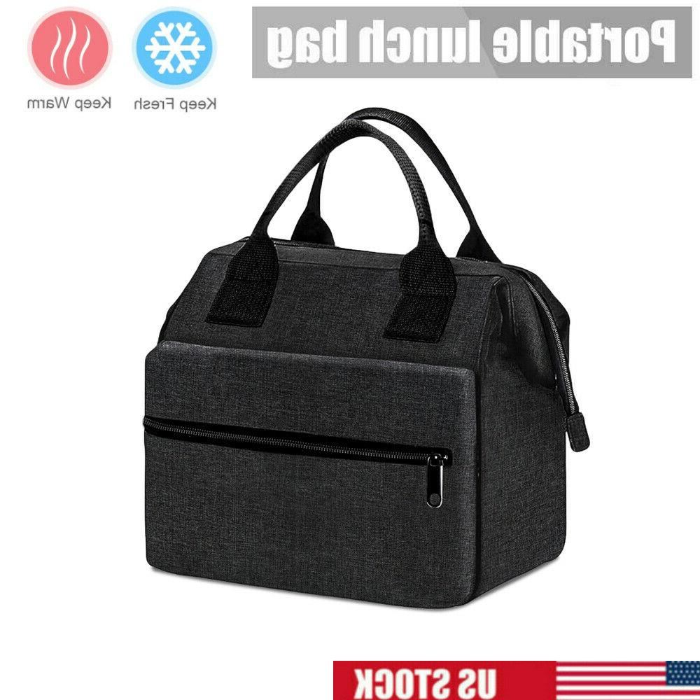 cationic lunch box waterproof bag for men