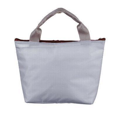 Cute Bags Picnic