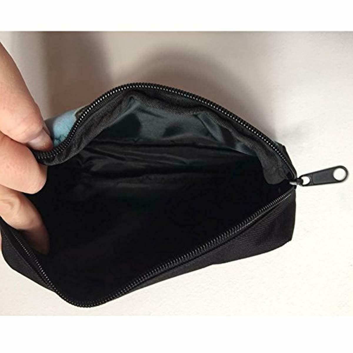 INSTANTARTS Shoulder Backpack Satchel Lunch Se