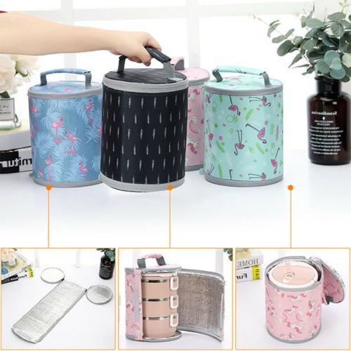 Insulated Large For Women Kids