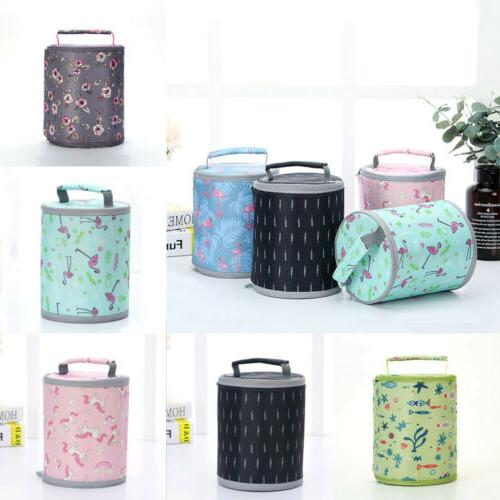 insulated lunch bag adult large lunch box