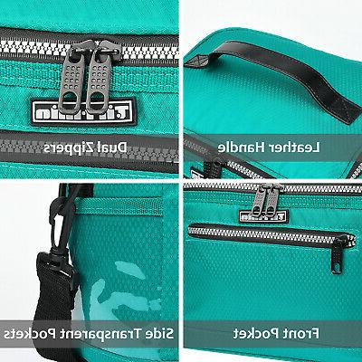 Insulated Lunch Women Tote for School