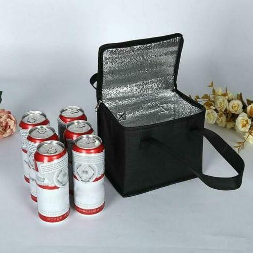Insulated Lunch for Women and