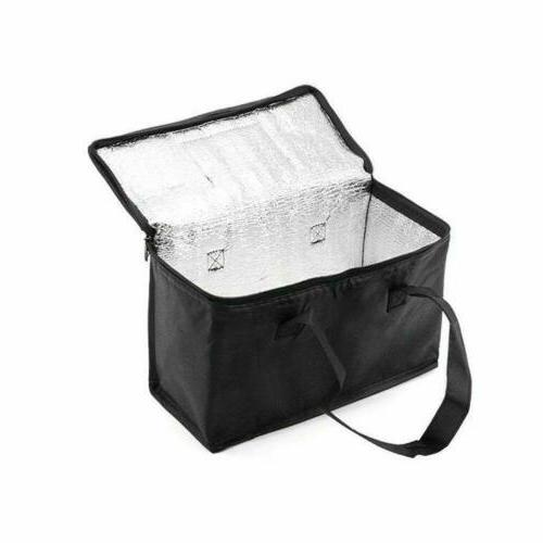 Insulated Lunch Bag Thermal Cooler for Women Kids