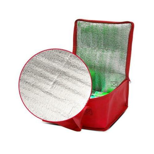 Insulated Leakproof Thermal Bento for Kids