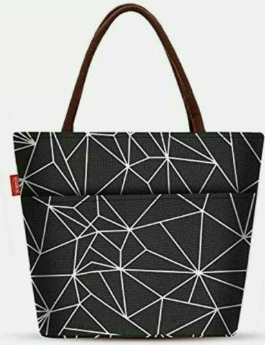 large lunch bags for women soft cooler