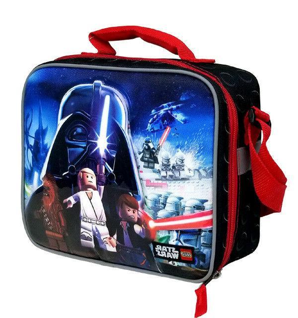 2018 Wars School Backpack, or Bag