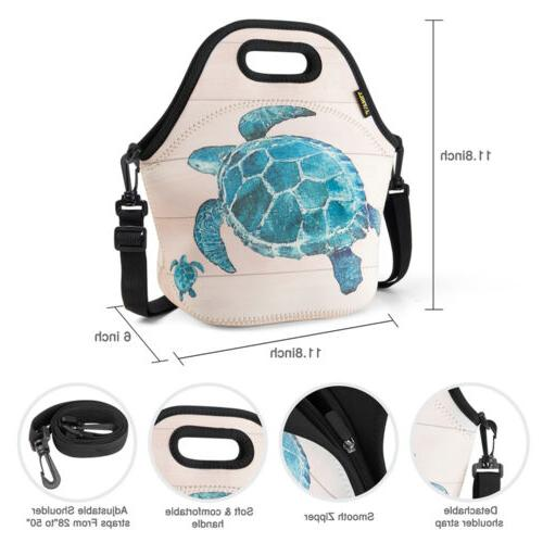 Insulated Lunch Bags for Women Lunch for Men Food