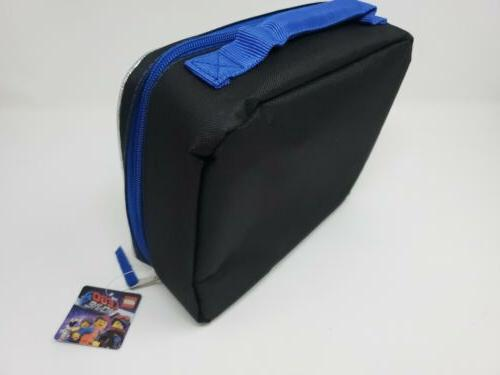 "*NEW* Insulated Lunch Bag/Box/Tote ""You Want of"