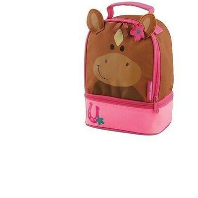 preschool girls lunch bag girls lunch box