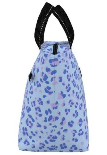 SCOUT Lunch Soft Blue NWT