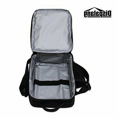 Lunch Box Bag for Children School Cooler