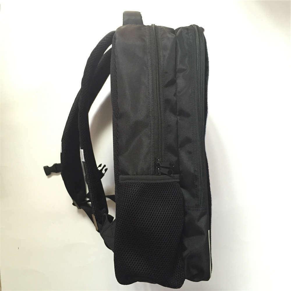 Undertale Backpack Boys Kids FNAF Lunch Pencil Case