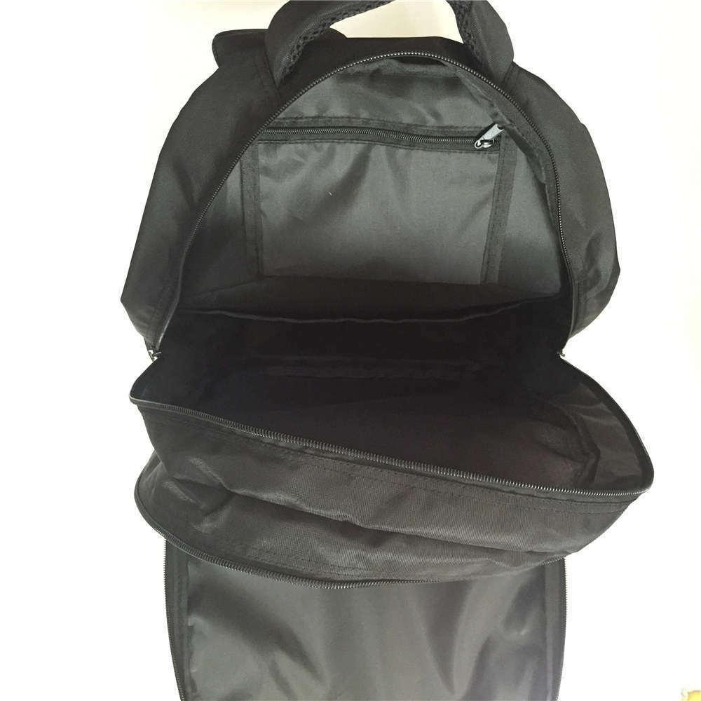 Undertale Backpack For Girls Boys School Cusual FNAF Pencil Case