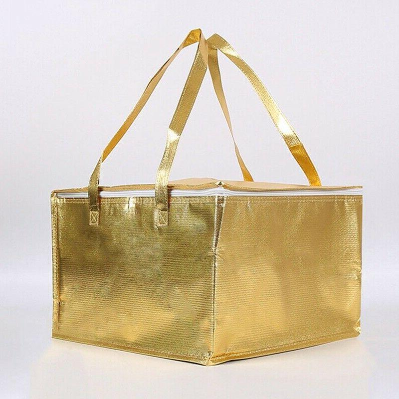 Unisex Bags Picnic fas