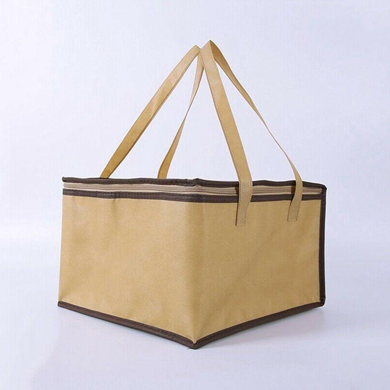Unisex Kids Lunch Bags Cool Picnic School fas