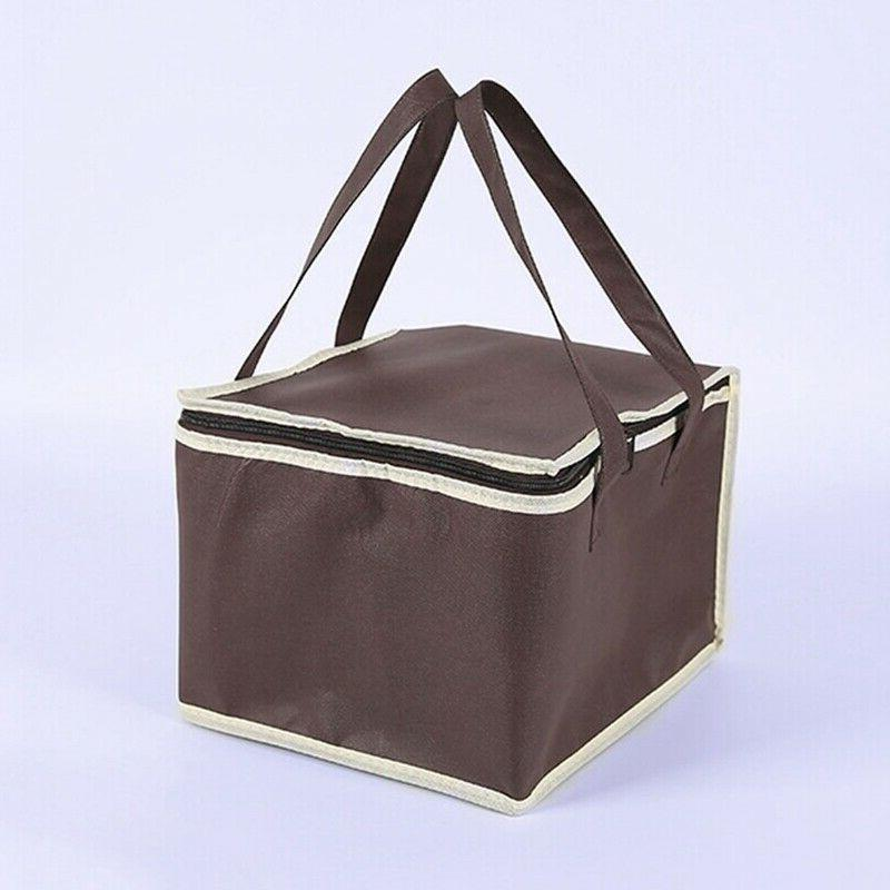 Unisex Adults Kids Bags Cool Bag Picnic Bag fas