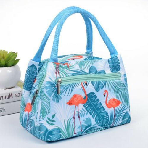 Waterproof Kids Handbag