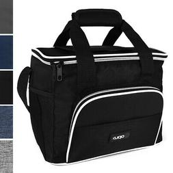 Large Insulated Lunch Bag Mini Cooler for Adults For Travel