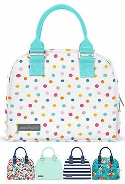 Simple Modern Lunch Bag 5L Very Mia for Women - Insulated Lu
