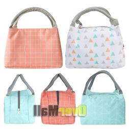 Lunch Bags For Women, Adults, Lunch Bag Women Lunch Holder R