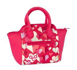 New BYO Adela Small Fashion Lunch Bag