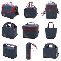us adult lunch box insulated lunch bags