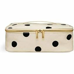 Women&39s Insulated Lunch Carrier, Deco Dot Toys &amp Games