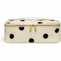 Women&39s Lunch Bags Insulated Carrier, Deco Dot Toys &amp G
